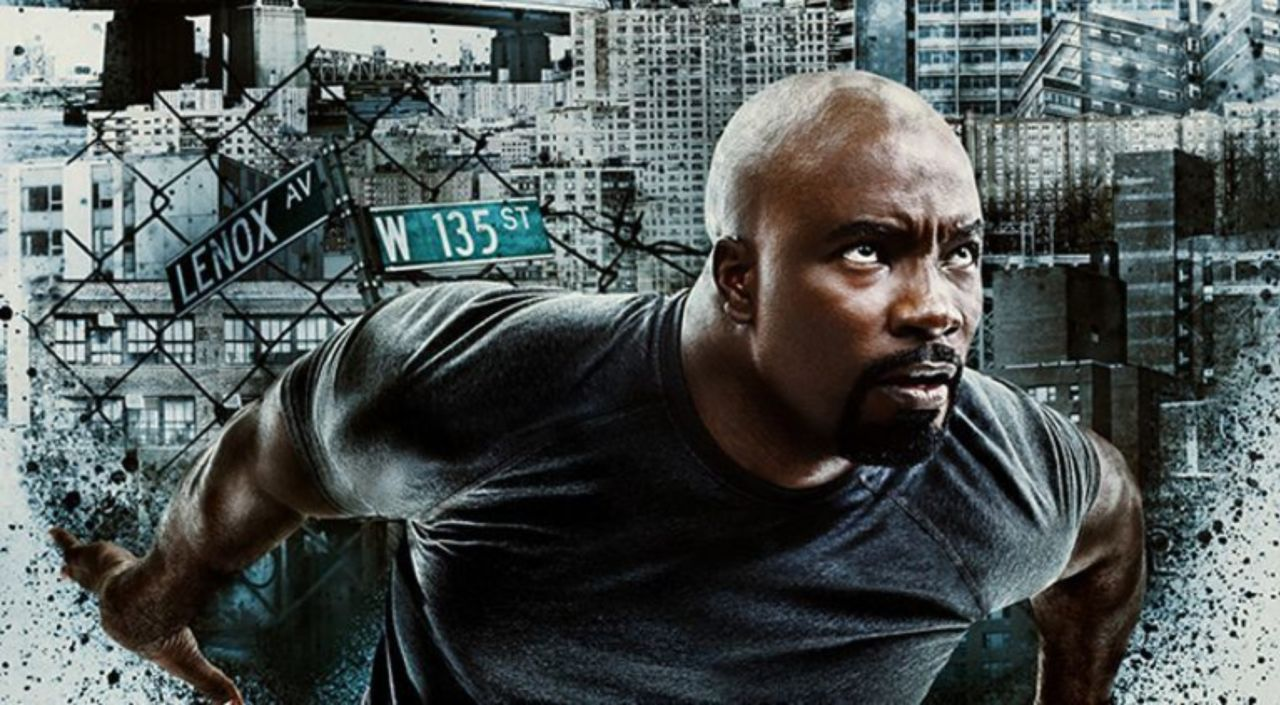 Image result for luke cage season 2