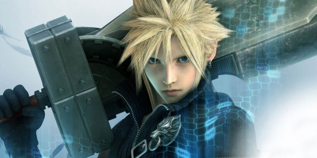 Final Fantasy VII Remake Update Better Than Expected