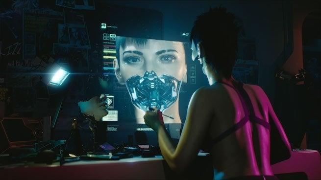cyberpunk-2077-5-1115546.jpeg