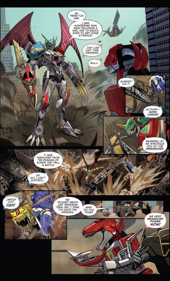Go-Go-Power-Rangers-10-Gravezord-Combat
