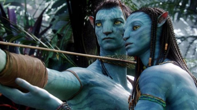 Avatar &quot;title =&quot; Avatar &quot;height =&quot; 427 &quot;width =&quot; 767 &quot;data-i tem = &quot;1125738&quot; /&gt; </figure data-recalc-dims=