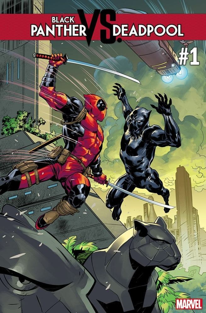 Black-Panther-Vs-Deadpool