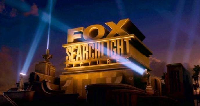 Photos of Fox Searchlight &quot;title =&quot; Photos of Fox Searchlight &quot;height =&quot; 408 &quot;width =&quot; 767 &quot;data-item = &quot;1125745&quot; /&gt;       <figcaption data-recalc-dims=