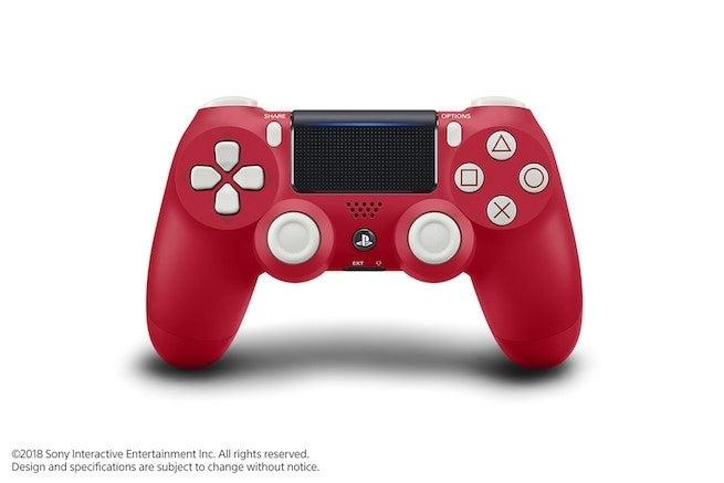 ps4-controller-1124433.jpeg