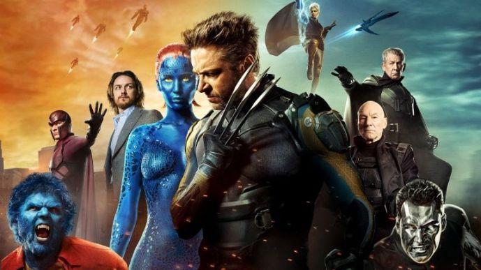 X-Men &quot;title =&quot; X-Men &quot;height =&quot; 431 &quot;width =&quot; 767 &quot; data-item = &quot;1125736&quot; /&gt; </figure data-recalc-dims=