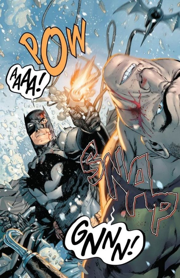 Batman-KGBeast-Snap-Neck-1