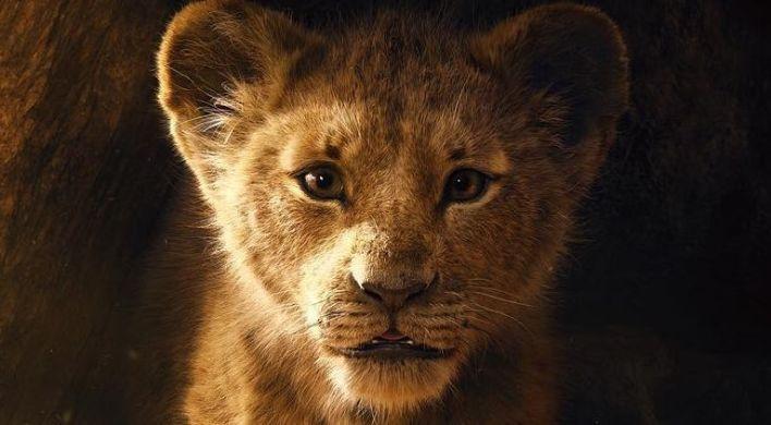 disney-lion-king-live-action-poster-publié