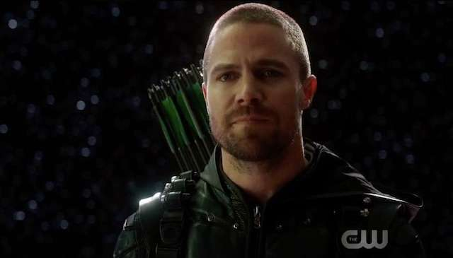 Oliver-Queen-Elseworlds