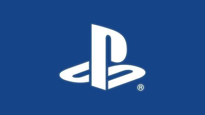 logo of the playstation alt