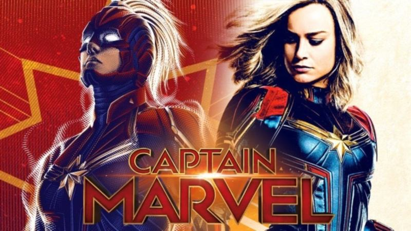 https://i2.wp.com/media.comicbook.com/2019/02/captain-marvel-first-reactions-1159416-1280x0.jpeg?resize=800%2C449&ssl=1