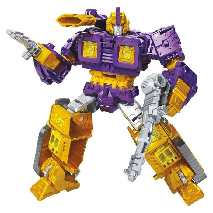 Transformers-War-For-Cybertron-Impactor-1