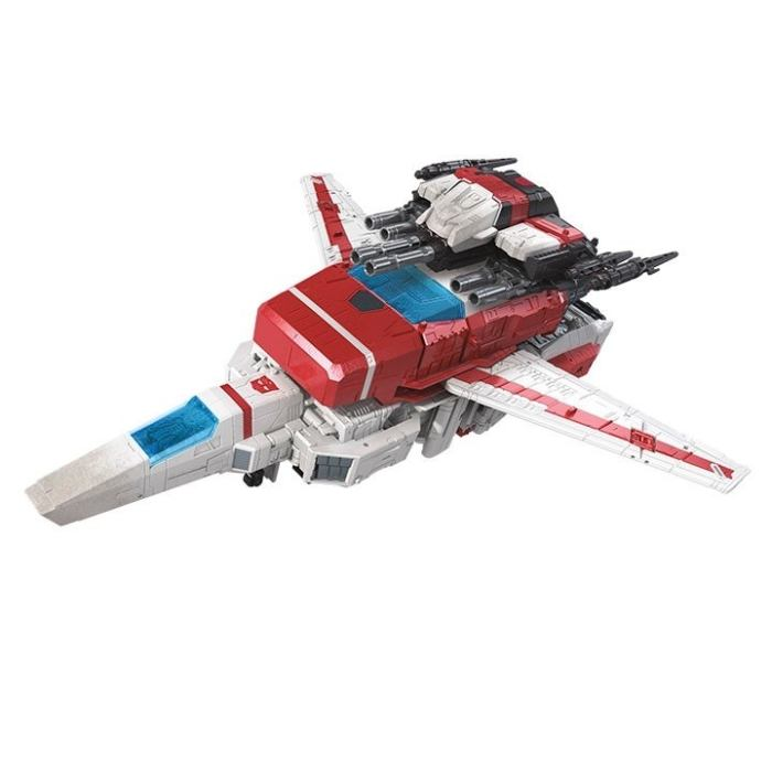 Transformers-War-For-Cybertron-Jetfire-3