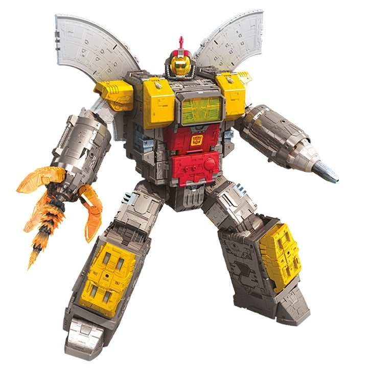 Transformers-War-For-Cybertron-Titan-Omega-Supreme-1