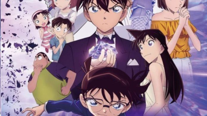 Gamers Discussion Hub detective-conan-1166894-1280x0 Top 10 Best Anime With More Than 40 Episodes