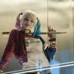Harley Quinn S New Look For Birds Of Prey Movie Leaks