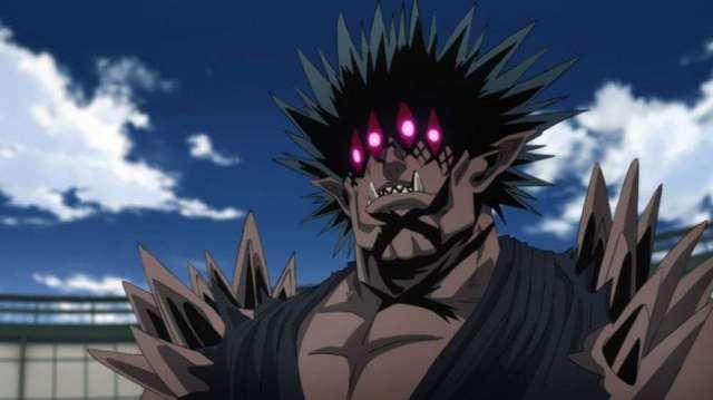 Hasil gambar untuk gouketsu
