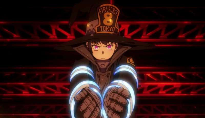 fire-force-anime-visual2