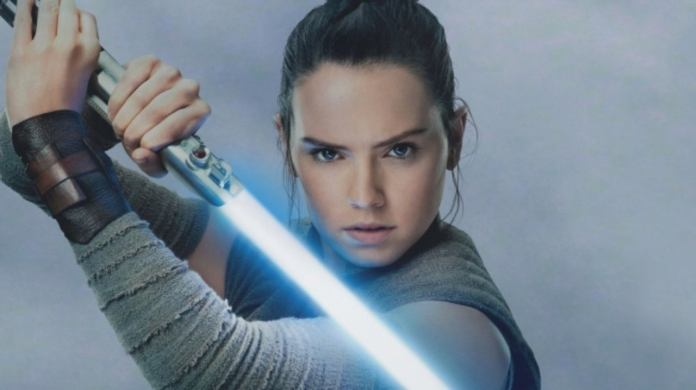 Image result for Daisy Ridley – Star Wars