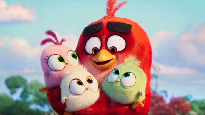 angry birds movie 2 hed crop