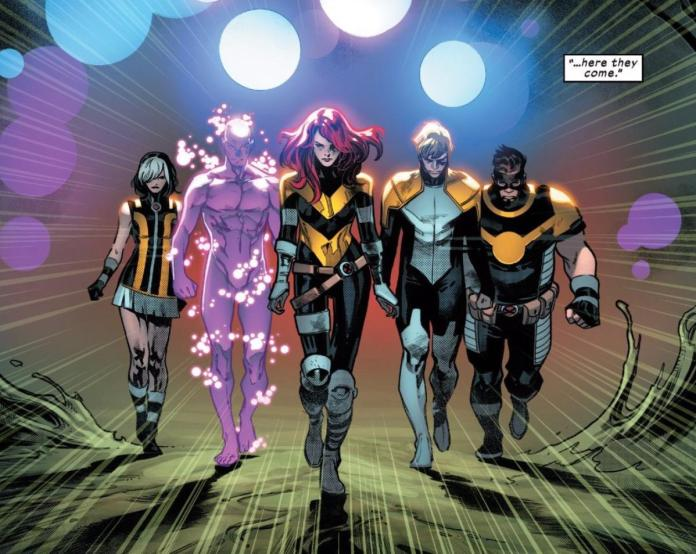 Marvel-House-of-X-5-Spoilers-The-Five-X-Men-1