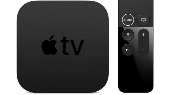apple-tv-4k-top