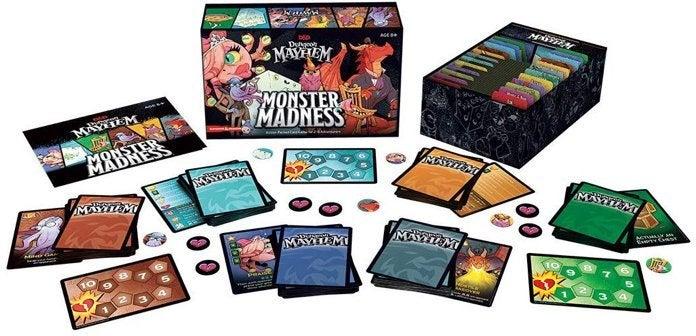 dungeon-mayhem-monster-madness