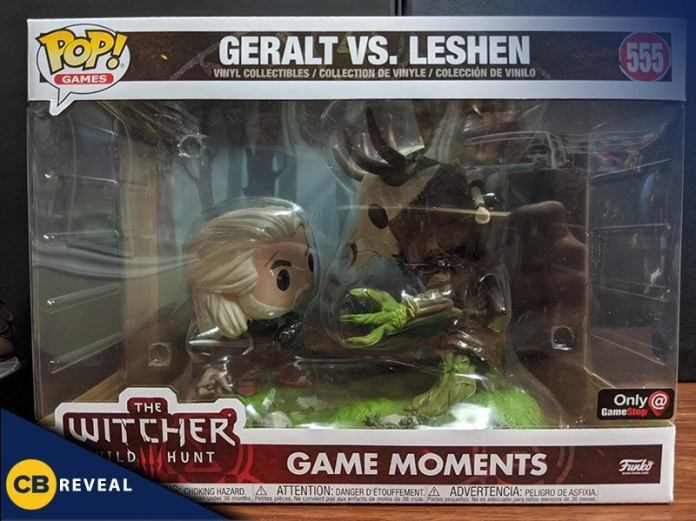 The-Witcher-3-Geralt-vs-Leshen-Game-Moments-POP-1