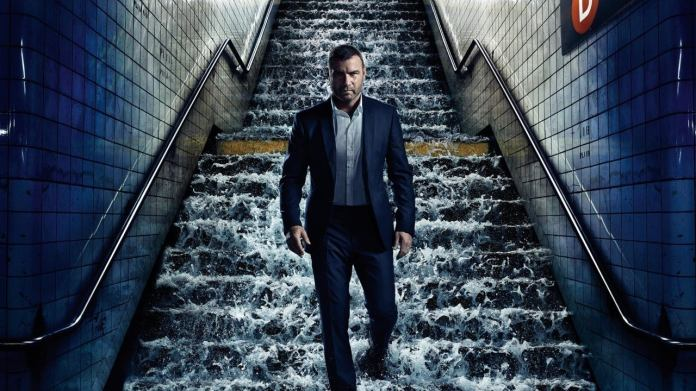 Ray Donovan Canceled Showtime Season 7 8