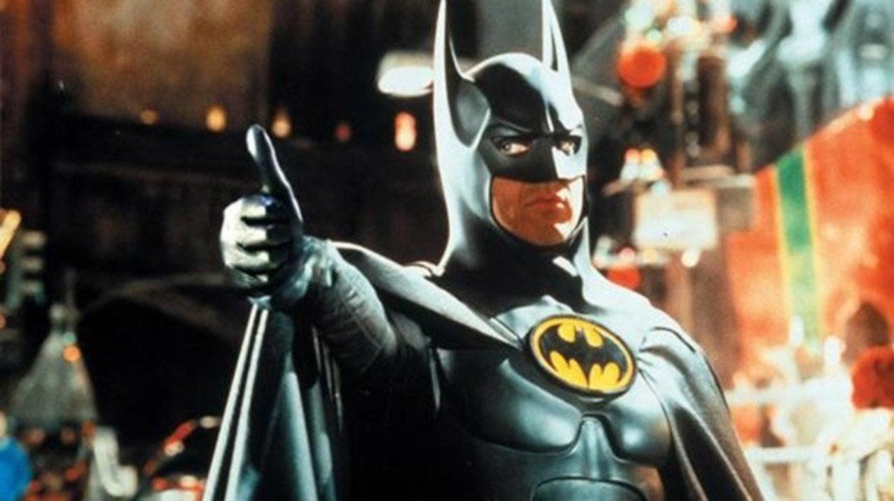 The Best Batman Memes Memedroid