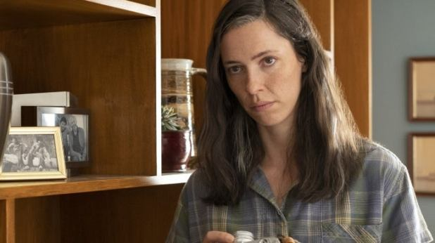 tales from the loop rebecca hall 1