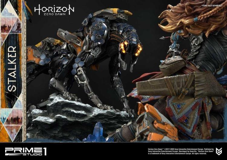horizon zero dawn stalker 7