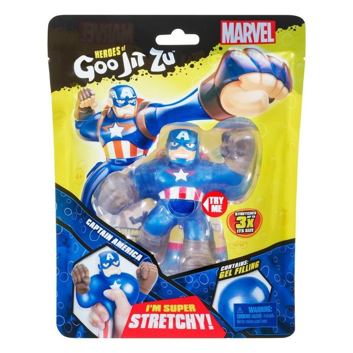 Marvel-Goo-Jit-Zu-Captain-America-1