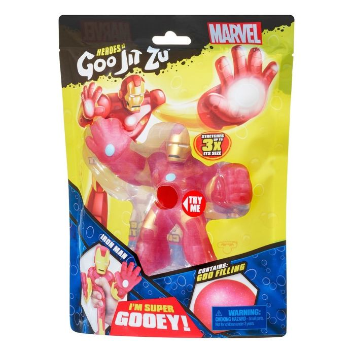 Marvel-Goo-Jit-Zu-Iron-Man-1