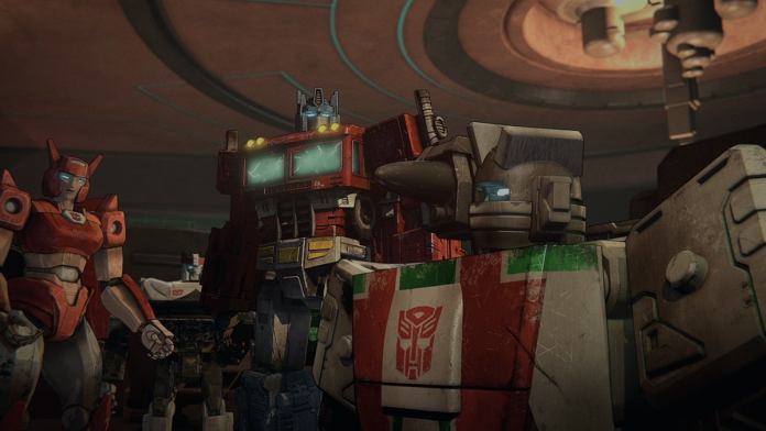 Transformers-War-For-Cybertron-Trilogy-Chapter-1-Siege-Review-1