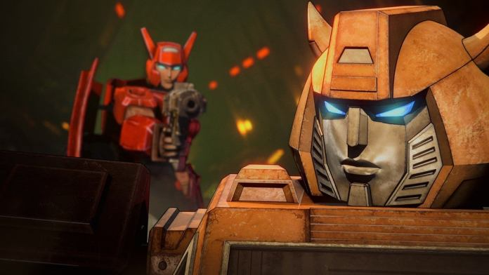 Transformers-War-For-Cybertron-Trilogy-Chapter-1-Siege-Review-2