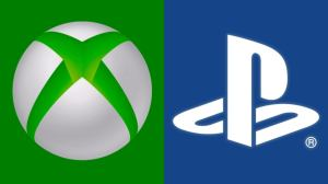 Exclusive PS4 console is now also coming to Xbox One