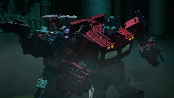 Transformers-War-For-Cybertron-Trilogy-Earthrise-1