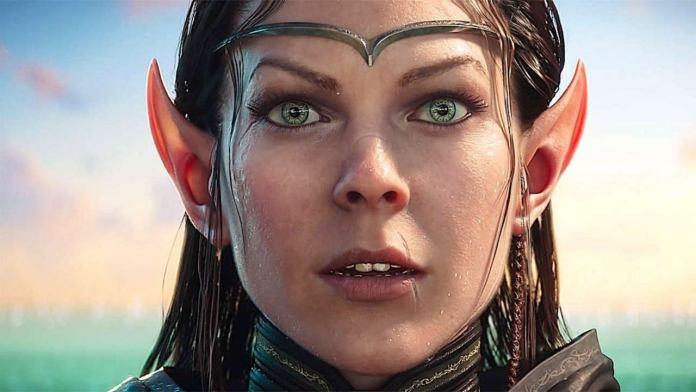 The Elder Scrolls 6 Rumor Reveals Huge Gameplay Change