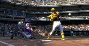 MLB The Show 21 Players Love Surprise Feature