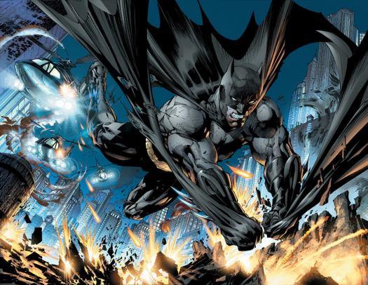 Image result for batman best art epic