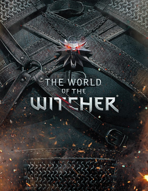https://i2.wp.com/media.comicbook.com/uploads1/2014/07/witcher-102364.jpg