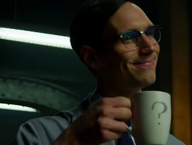 https://i2.wp.com/media.comicbook.com/uploads1/2014/10/eddie-nygma-gotham-110805.jpg