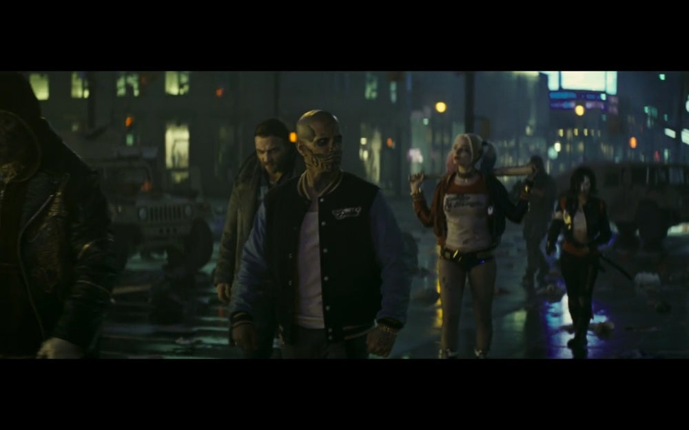 https://i2.wp.com/media.comicbook.com/uploads1/2015/07/suicide-squad-trailer-40631-144015.jpg