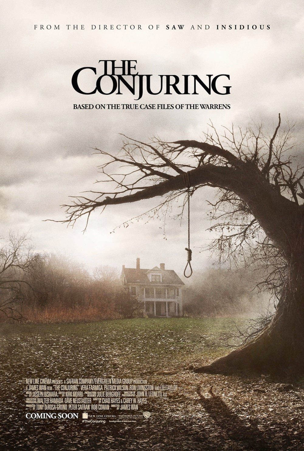 https://i2.wp.com/media.comicbook.com/wp-content/uploads/2013/07/the-conjuring-poster.jpg