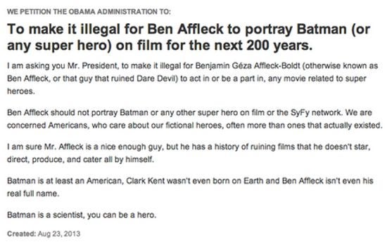 https://i2.wp.com/media.comicbook.com/wp-content/uploads/2013/08/ben-affleck-illegal-batman-white-house-petition.jpg