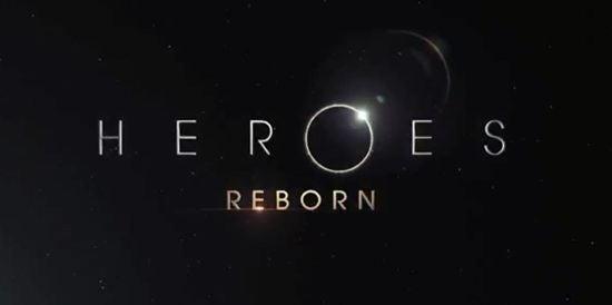 https://i2.wp.com/media.comicbook.com/wp-content/uploads/2014/02/heroes-reborn.jpg?w=584