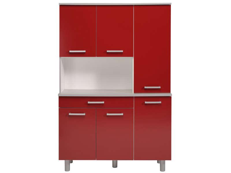 conforama armoire cuisine bright