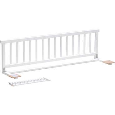 barriere de lit 295235