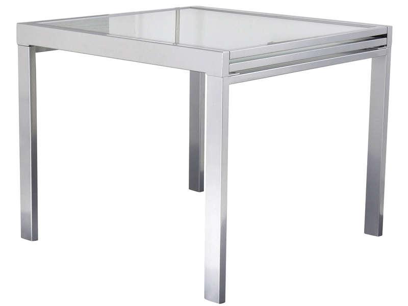 Table Conforama Extensible Table De Lit