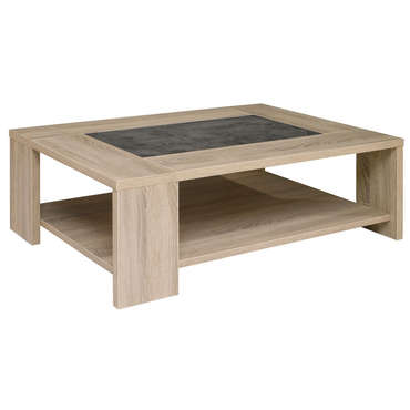 table basse 496364